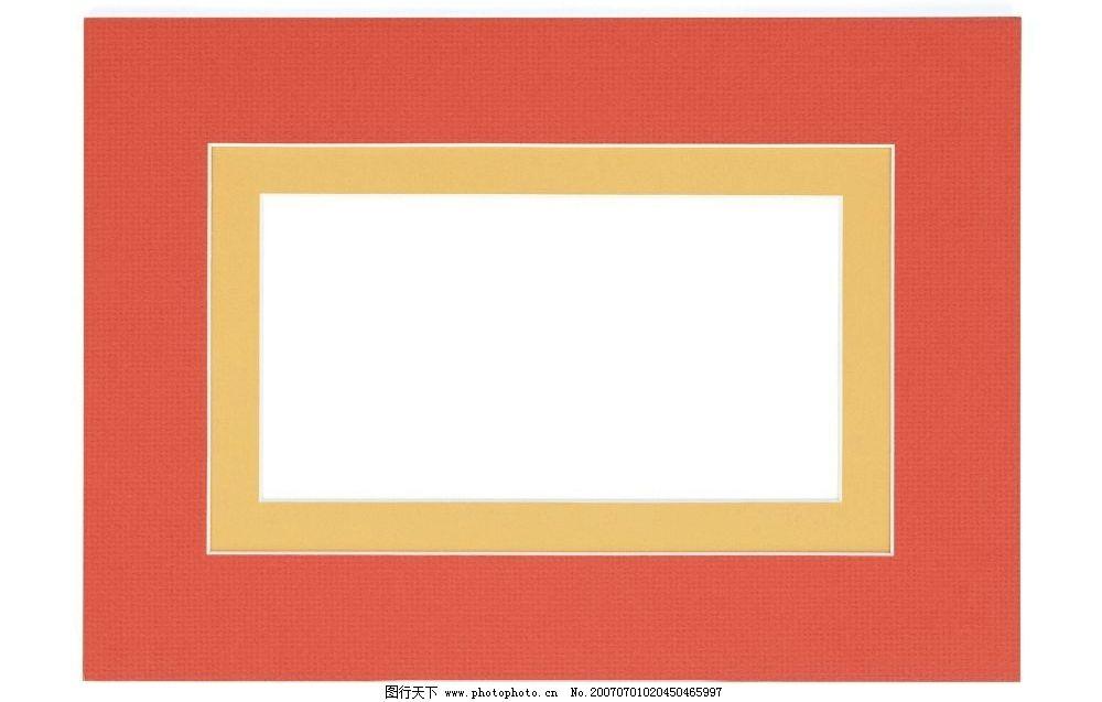 边框 相框 照片相框 像框 画框 底纹边框 边框相框 相框边框 设计图库