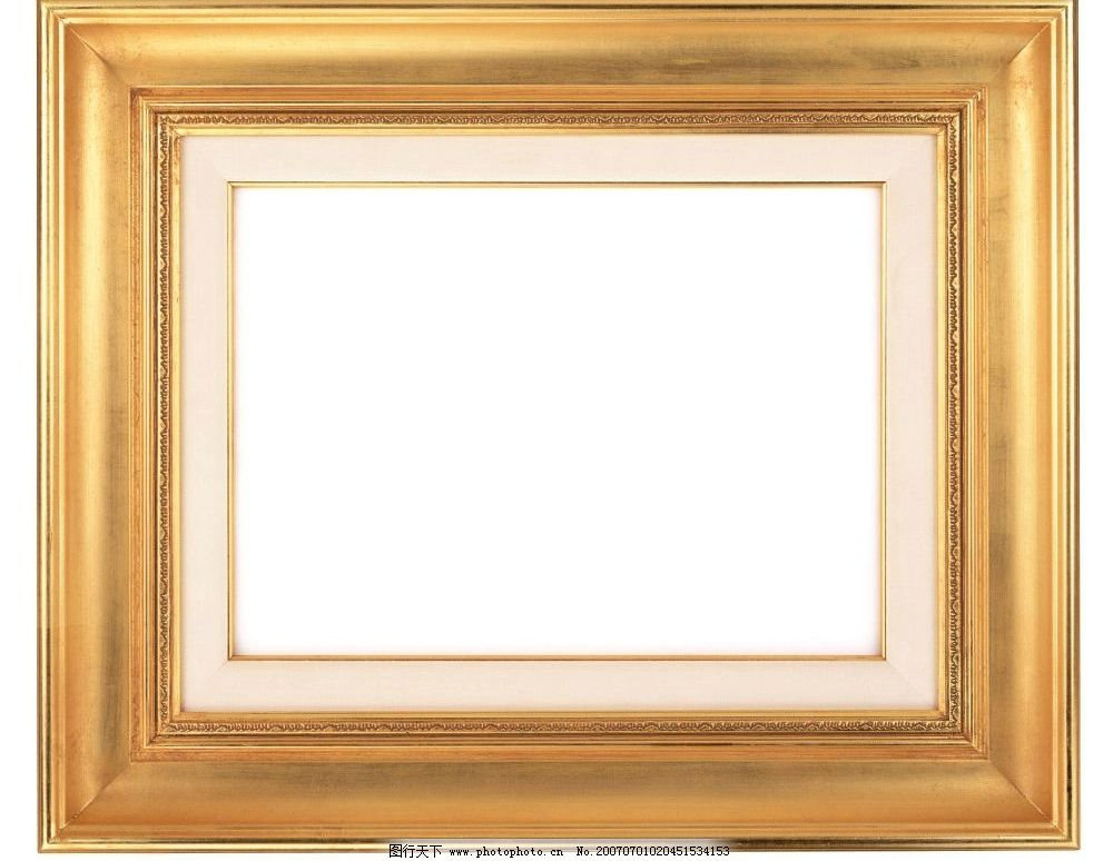 像框 相框素材 边框 照片相框 照片像框 木质画框 底纹边框 边框相框