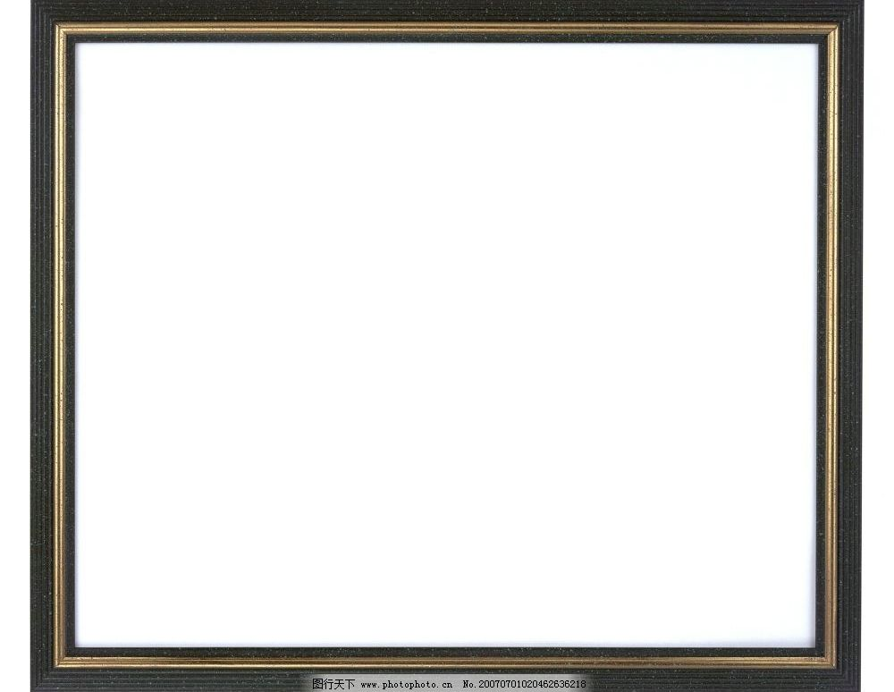 ppt 背景 背景图片 边框 模板 设计 相框 1000_774