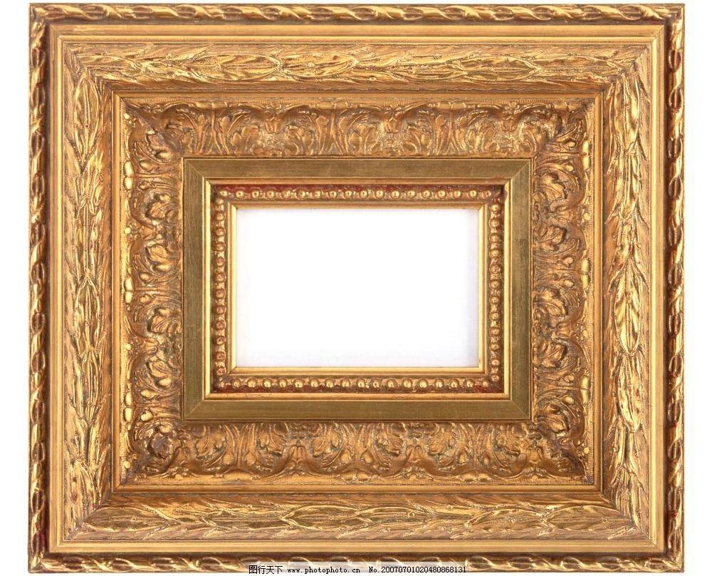 像框图片,相框素材 边框 照片相框 照片像框 画框-图