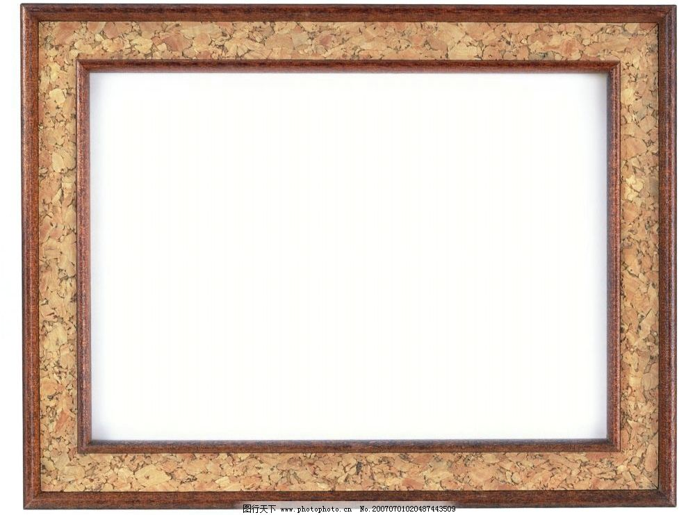 照片像框 相框素材 边框 相框 照片相框 像框 画框 底纹边框 边框相框