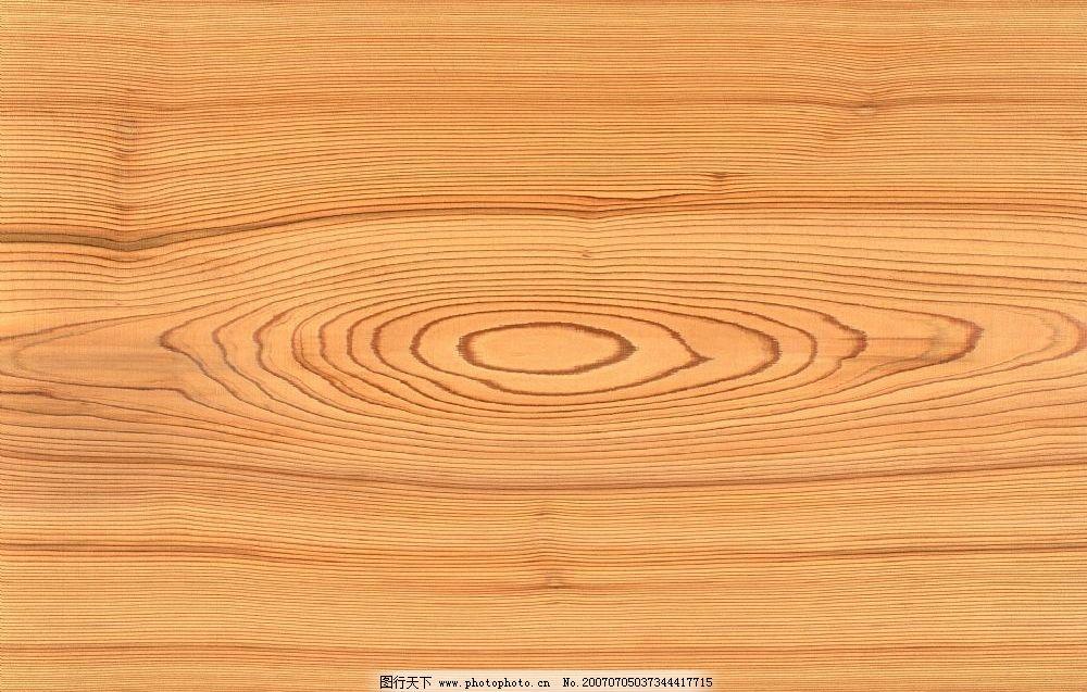 木地板 木纹 背景 底纹 木头纹路 复合木地板图片 木质地板 木文 木头