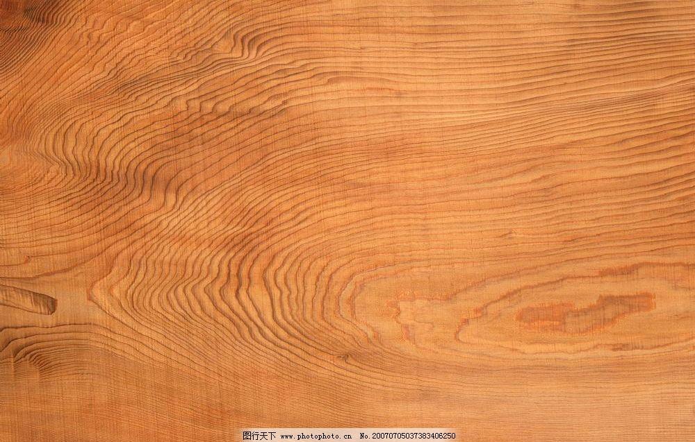 三夹板 木地板 木纹 背景 底纹 木头纹路 复合木地板图片 木质地板
