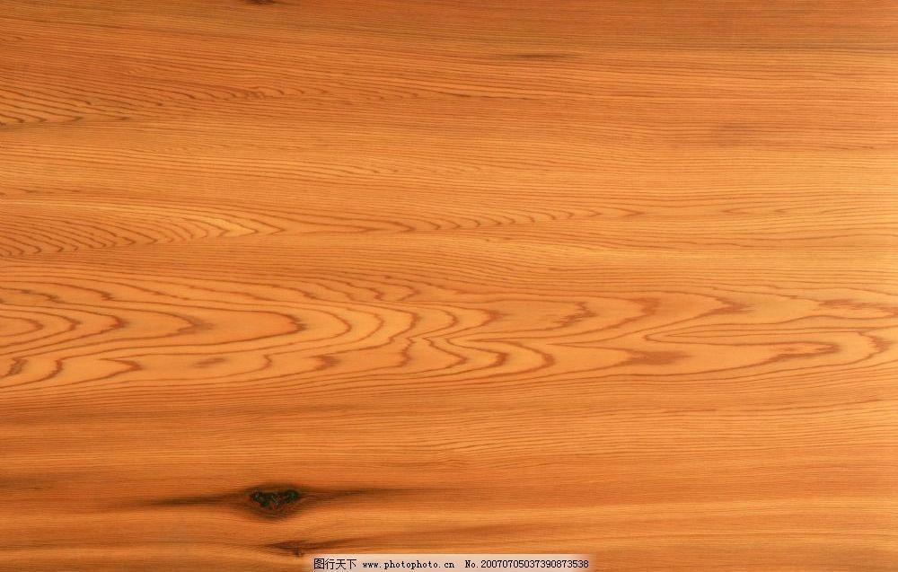 实木地板 木地板 木纹 背景 底纹 木头纹路 复合木地板图片 木质地板