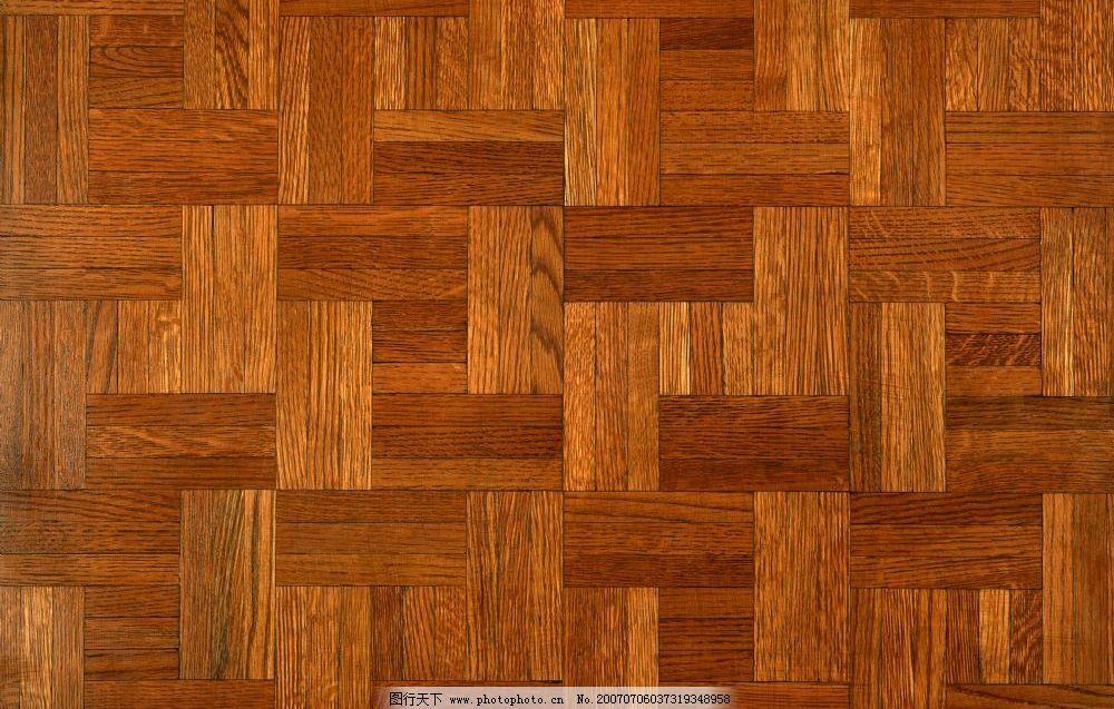 实木地板的图片 木地板 木纹 背景 底纹 木头纹路 复合木地板图片