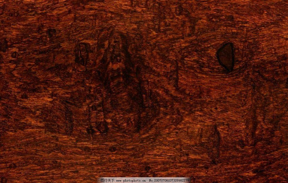 木纹的图片 木地板 木纹 背景 底纹 木头纹路 复合木地板图片 木质