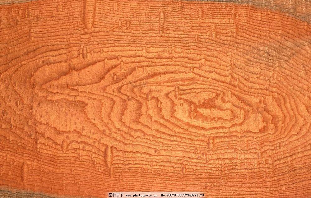 木头纹路的图片