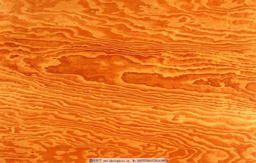 木纹背景 木地板 木纹 背景 底纹 木头纹路 复合木地板图片 木质地板