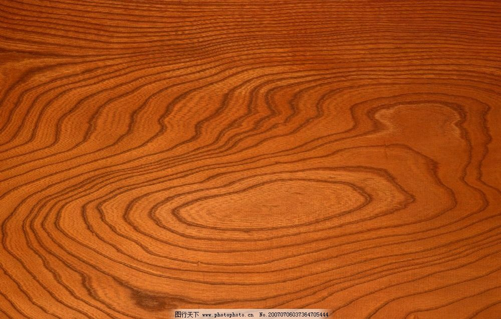 树木年轮 木地板 木纹 背景 底纹 木头纹路 复合木地板图片 木质地板