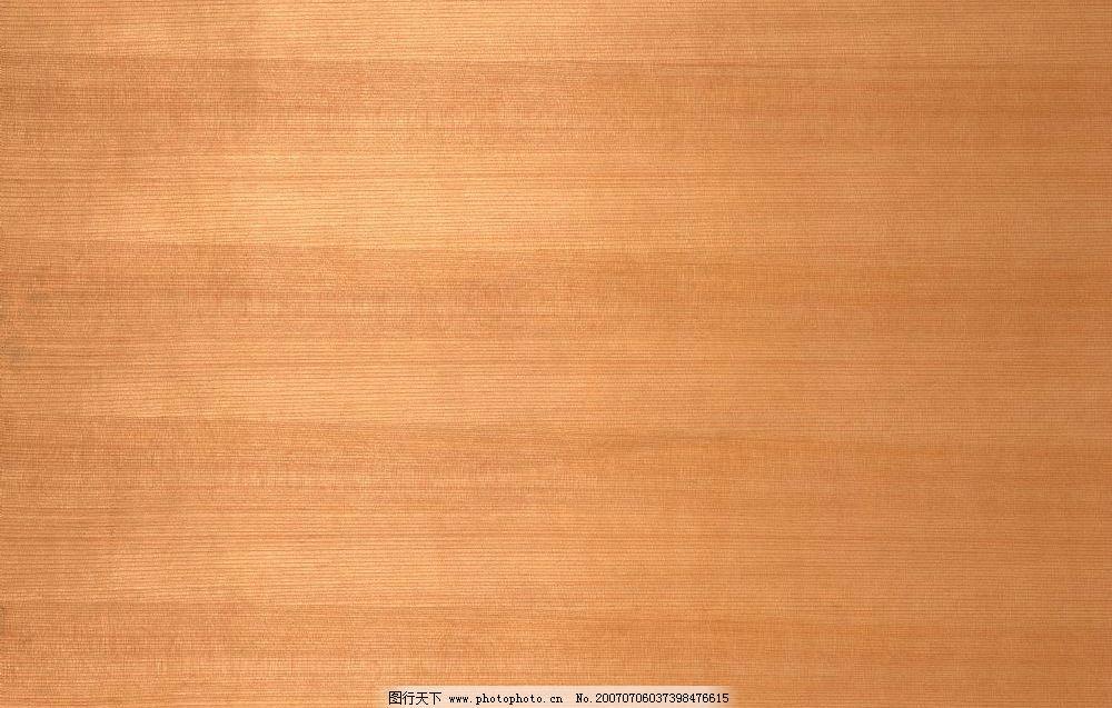 木质地板的图片 木地板 木纹 背景 底纹 木头纹路 复合木地板图片 实木地板 木质地板 木文 木头的图片 生活百科 生活家居用品 木地板木纹 摄影图库 350DPI jpg