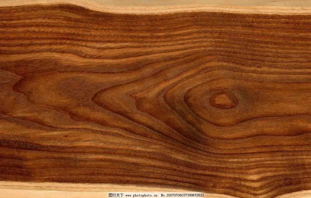 背景 底纹 木头纹路 复合木地板图片 木质地板 木文 木头图片 实木