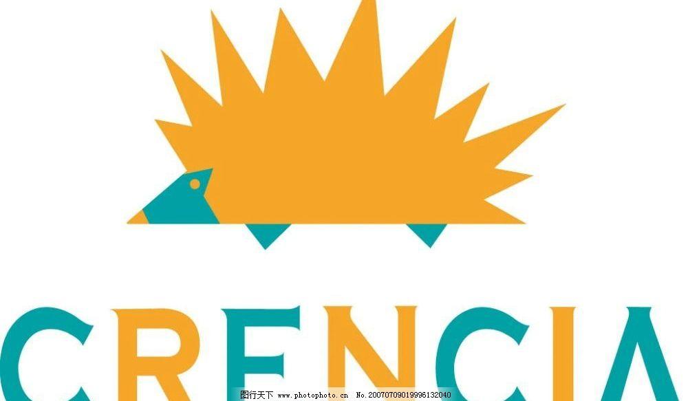服装品牌logo图片图片