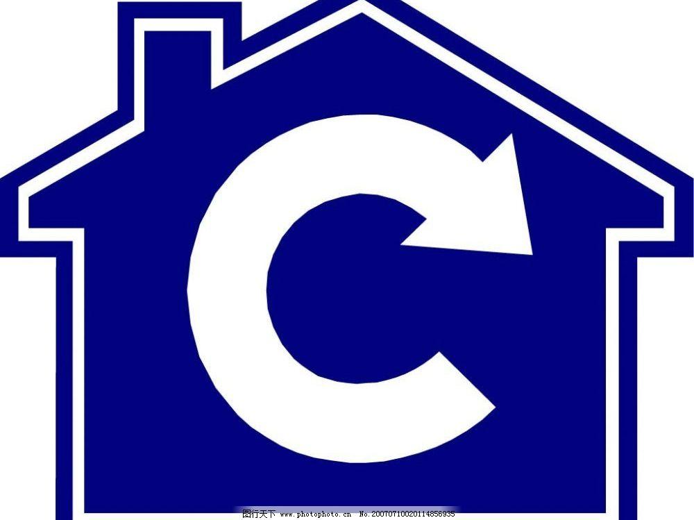 logo 标识 标志 设计 矢量 矢量图 素材 图标 1000_749