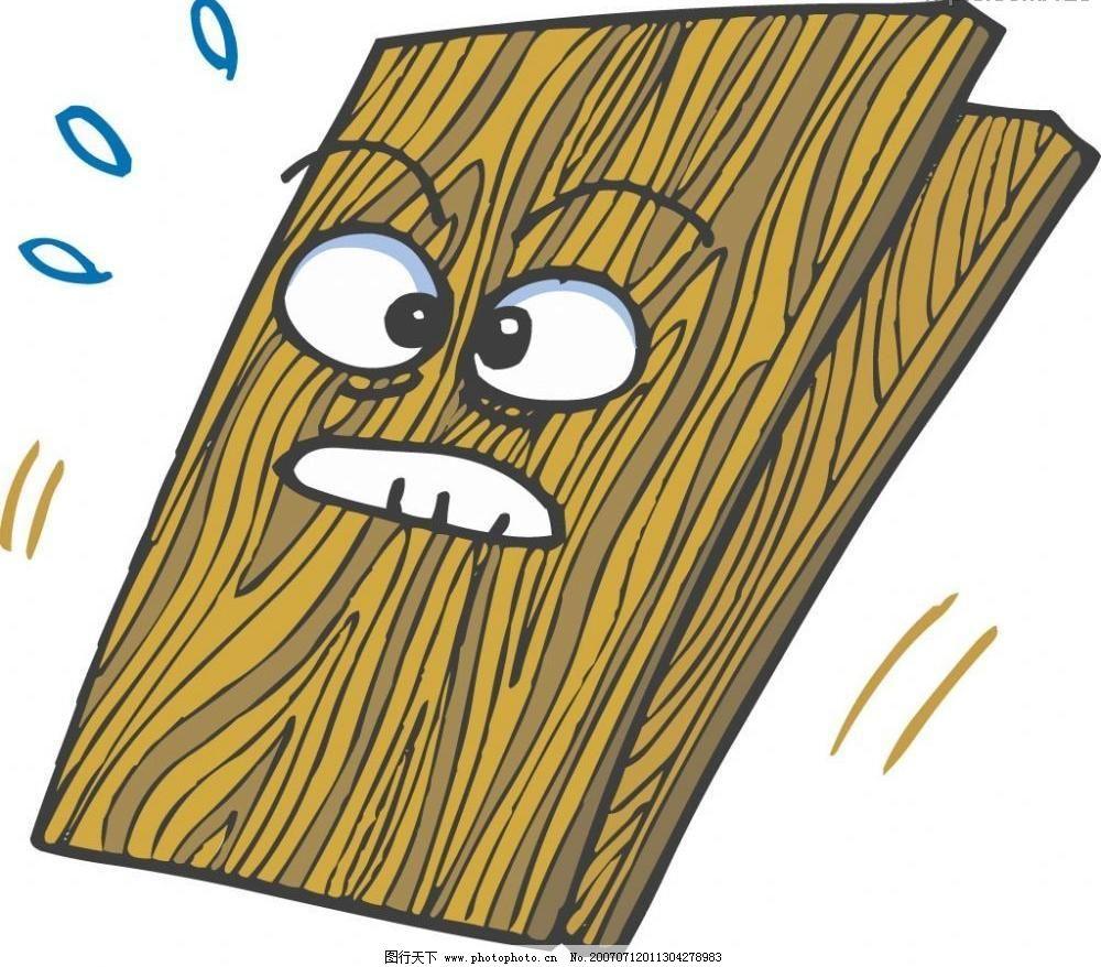地板模板下载 动漫 工具 卡通 卡通工具 漫画 生活百科 地板矢量素材