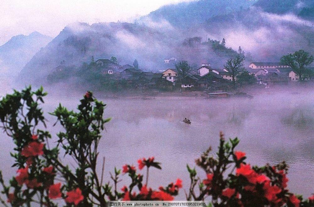 广西风景 广西风光 广西景色 广西的照片 广西旅游摄影 广西壮族自治