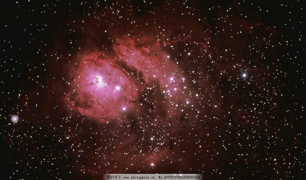 太空星星 太空 宇宙 天文 天文学 科技 设计图 现代科技 科学研究