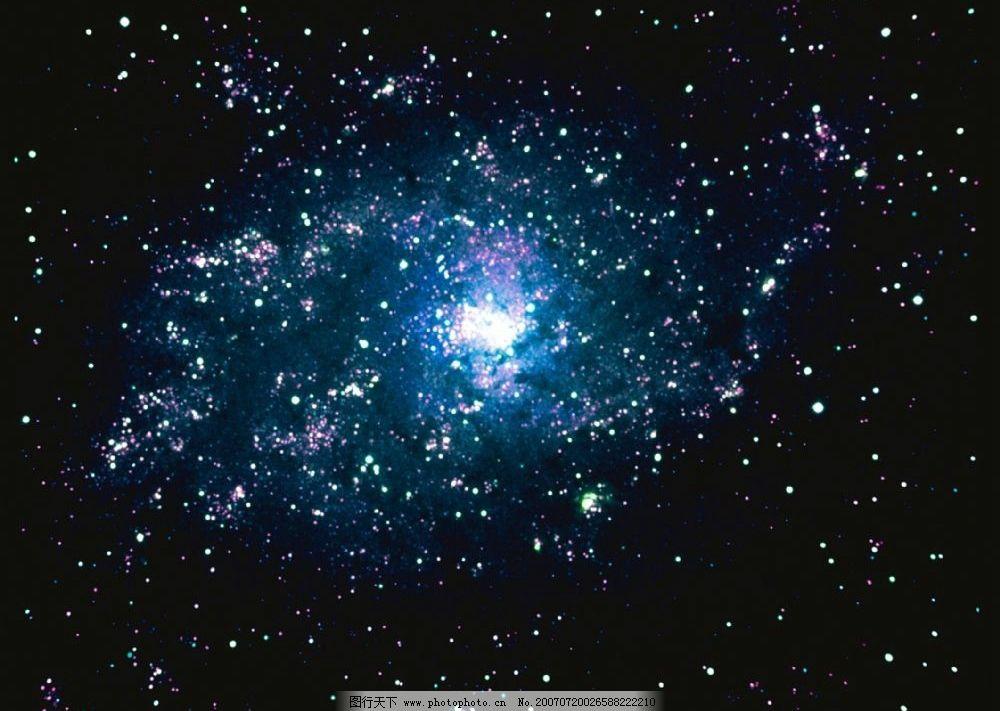 太空 宇宙 天文 天文学 科技 设计图 现代科技 科学研究 浩淼太空图