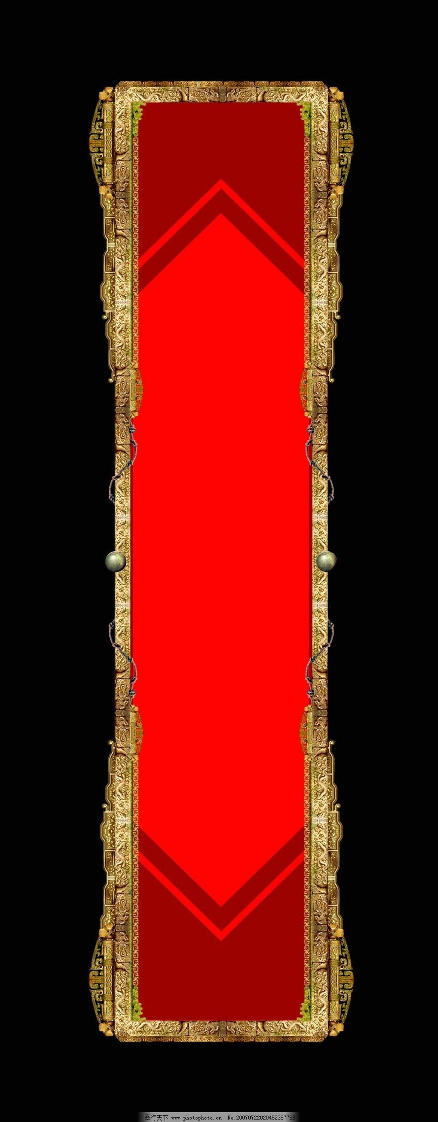 古典牌匾 ps边框 古典边框 边框 边框素材 古边框图片 设计图 底纹