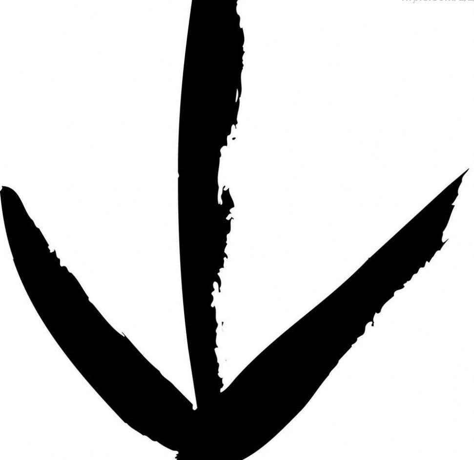 箭头随笔画图片免费下载 AI 画 毛笔画 美术绘画 矢量画 矢量图库 文化艺术 箭头随笔画矢量素材 箭头随笔画模板下载 箭头随笔画 画 随笔画 毛笔画 矢量画 矢量 文化艺术 美术绘画 矢量图库 ai 其他矢量图