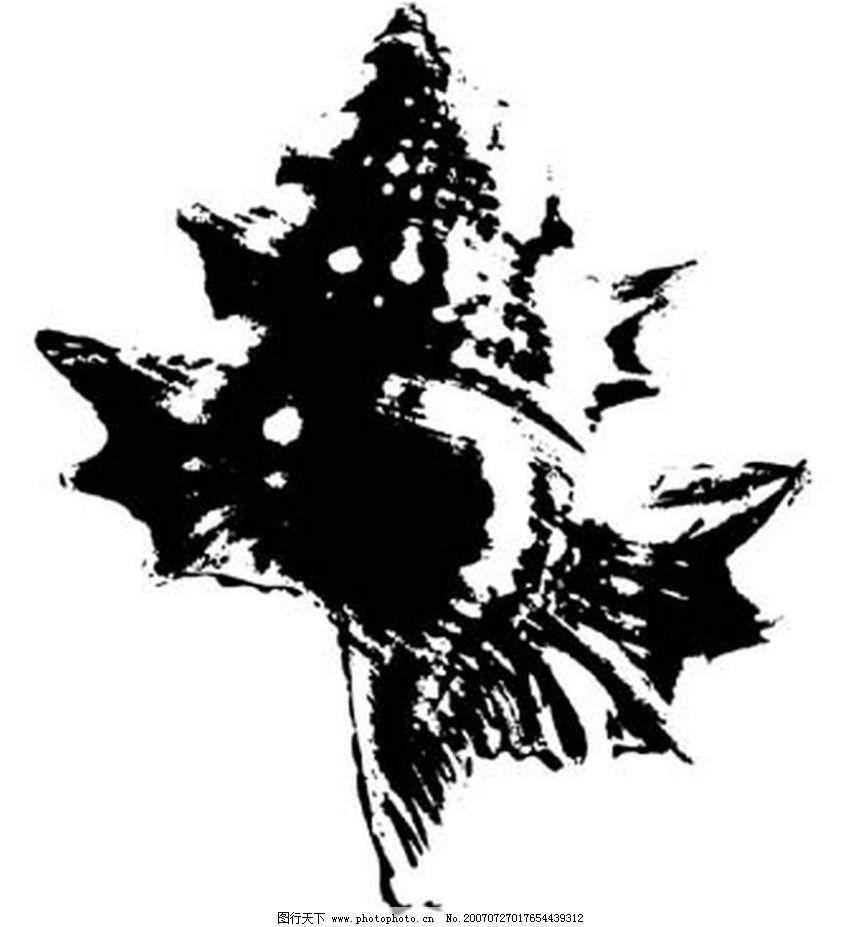海螺 贝壳 画 黑白图 矢量黑白图 黑白矢量图 矢量 生物世界 海洋生物
