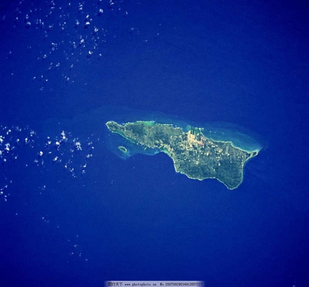 俯视地球 空中看地球 空中俯视地球 太空俯视地球 从太空看地球 太空看地球 太空中看地球 在太空看地球 地球太空图片 太空看地球图 太空中的地球 从太空中看地球 宇宙中的地球 自然景观 其他 摄影图库 350DPI jpg