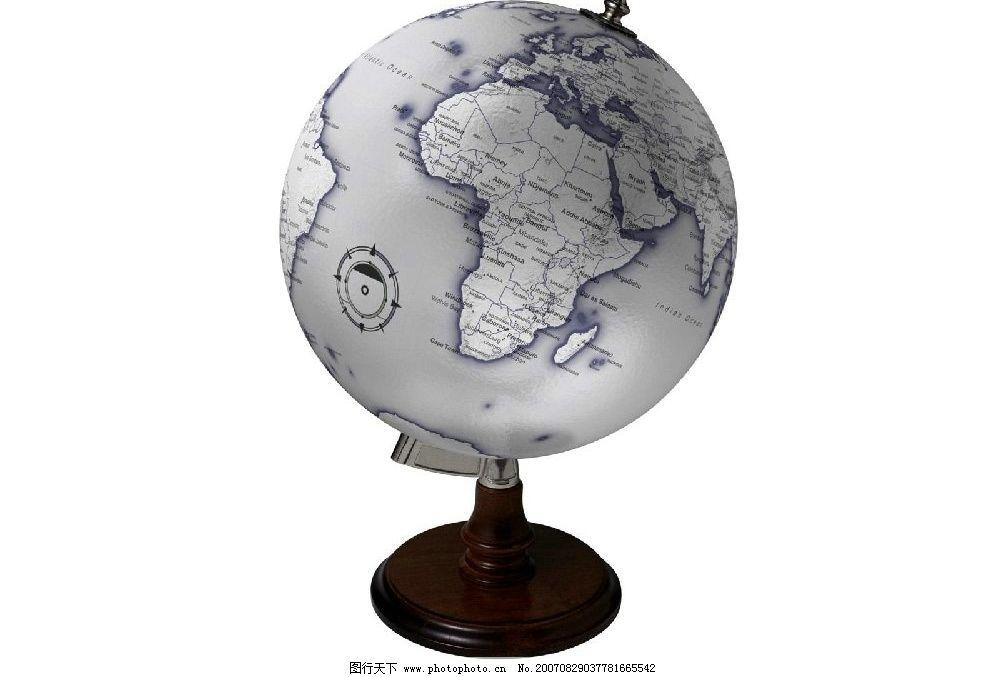 地球仪 地球仪 地球仪 ball 其他 图片素材 ball 摄影图库 96dpi