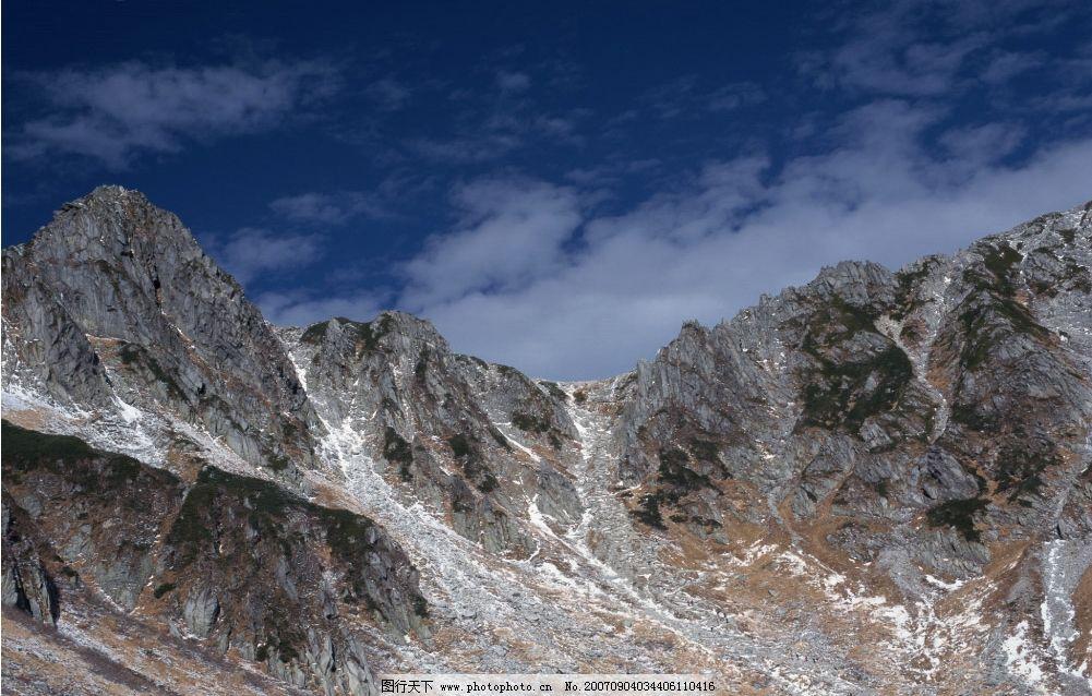 高山 山峰 大山 山 山峰图片 山峰的图片 自然景观 山水风景 雄伟山峰