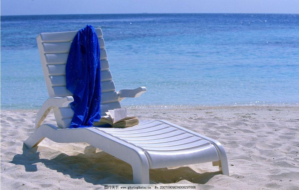 海洋 海水 大海图片 大海的图片 大海图 大海照片 大海景色 摄影 旅游