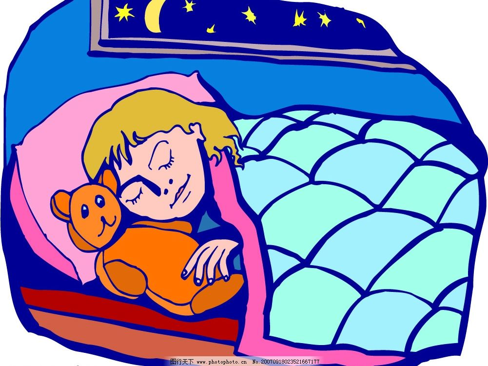 韩国儿童矢量 儿童矢量素材 韩国儿童矢量素材 矢量卡通儿童 矢量人物