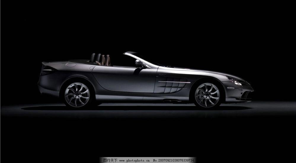 壁纸 汽车 现代科技 交通工具 精美汽车壁纸 摄影图库   300 jpg