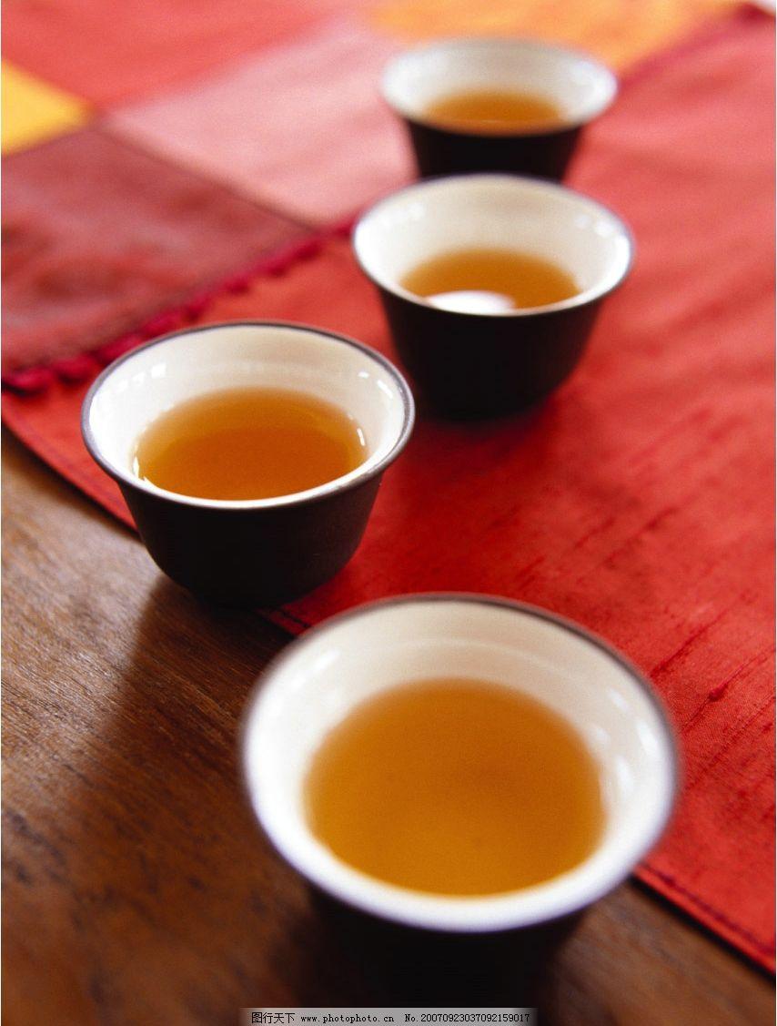 茶 生活百科 生活素材 茶文化 摄影图库   350 jpg