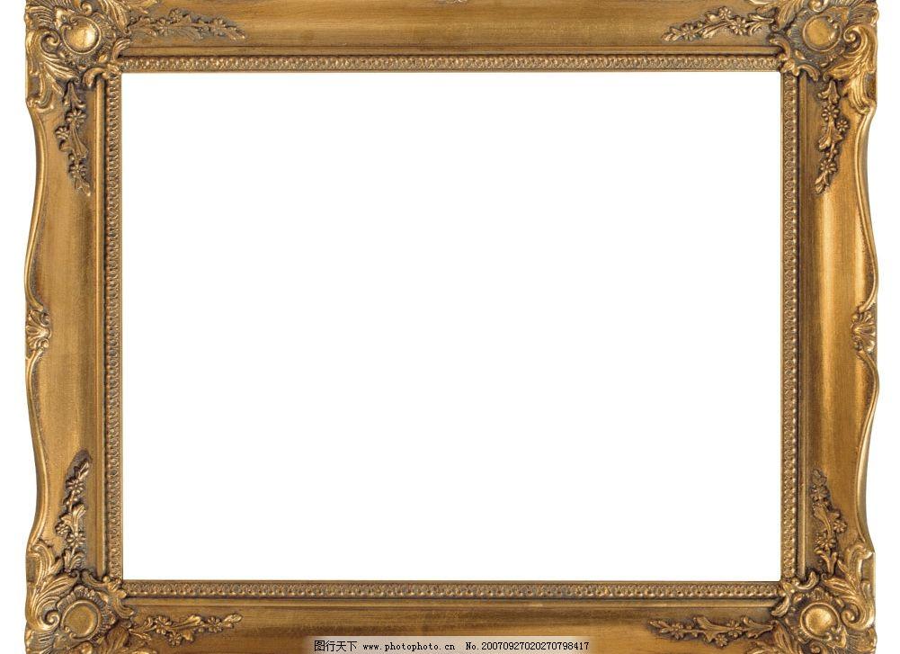 ppt 背景 背景图片 边框 模板 设计 相框 1001_727