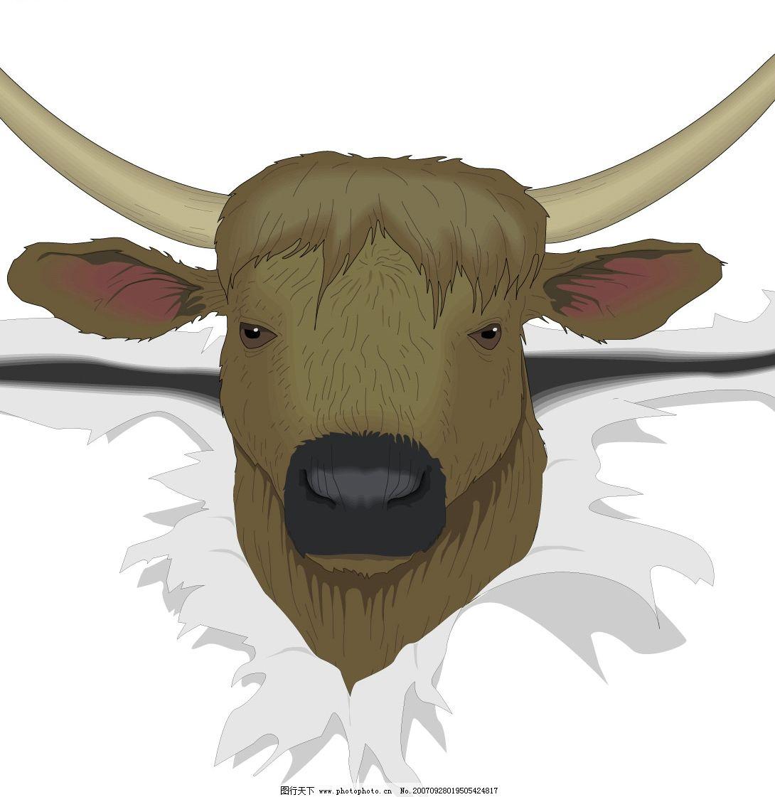 苏州玉雕大师牛头